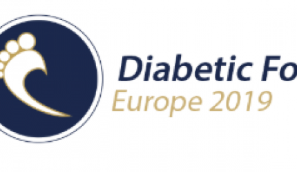 The European Conference on Controversies in Diabetic Foot Management